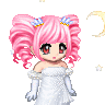 Chibiusa-Smallbunnyofmoon's avatar