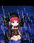 Maiden of the Stars