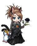 BlackRose-BlackTeardrop's avatar