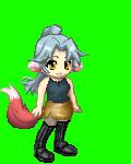 Kichi-Yumi_Mitsoku's avatar