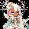 Unsink's avatar