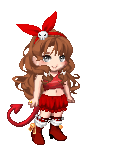 RoseofSweetness's avatar