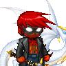 Amyler's avatar