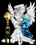 Vathilia IV