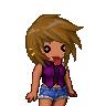 lil sweetie pie cute's avatar
