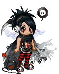 sweet pea 4's avatar
