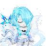 Jessanora's avatar