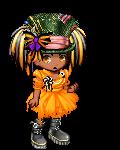 56Raven's avatar