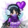 Magisha's avatar