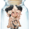 -x-Placid Chaos-x-'s avatar