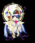 ixinyou's avatar
