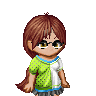 Mistress Ayeka's avatar