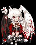 Masokittie's avatar