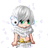 jolin2009's avatar