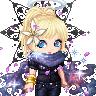 coach pink's avatar