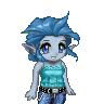 OMGAquariums's avatar