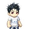 ihidden sasuke's avatar