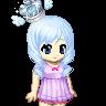 Bobonita1's avatar