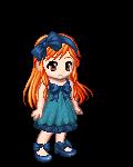 MikuruBrigade's avatar