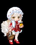 Monochrome Kiki