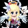 iKittiKati's avatar