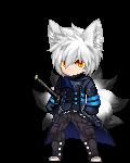 Tenshi_Kenshin's avatar