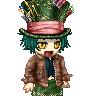 lheteromorphicl's avatar