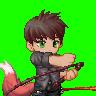 Sasuke_1800's avatar