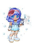 Sardelle's avatar