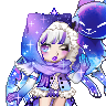 Crimson Suicide Silence's avatar