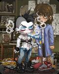 Heil Hickle's avatar