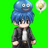 Zemro Shivic's avatar