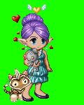 Pandora06's avatar