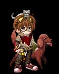 Chocolatier95's avatar