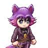 JazzyJeffGo's avatar
