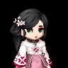 Flaky Chan's avatar