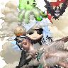 kiosakishi's avatar