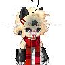 dimple plant's avatar