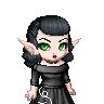 Tura Satana's avatar