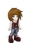Vanya Valentina's avatar