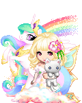 Miss Kitty Zero