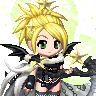 sasorilova28's avatar