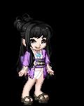 Minato Sensei's avatar