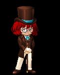 Sheriff Kyle's avatar