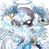 LiveDarkness's avatar