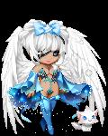 Sweet Amber Lynne's avatar