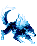 snow-princess07's avatar