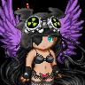 Valkyrie Steel's avatar