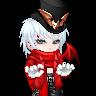 SoloDoloPoloYoloLocoMoco's avatar