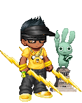 Potato Smuggler's avatar